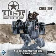 DUST-CORESET-REVISED-1