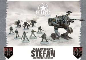 axis-starter-300x212